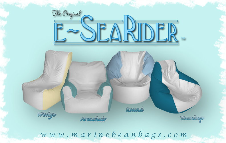 Astonishing Beanbags The Hull Truth Boating And Fishing Forum Gmtry Best Dining Table And Chair Ideas Images Gmtryco
