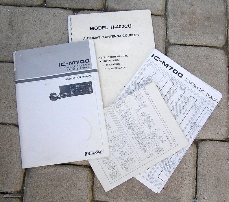 Vbulletin User Manual