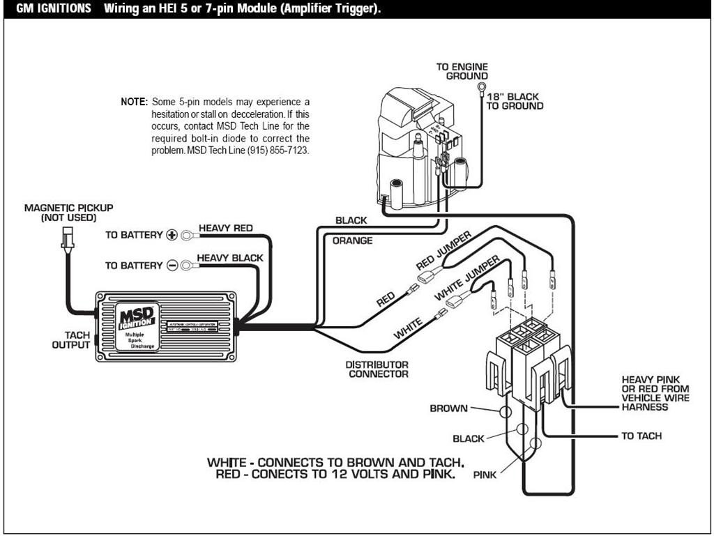 1986 Chevy 454 Vacuum Diagram Besides 1985 Chevy Van Ignition Wiring