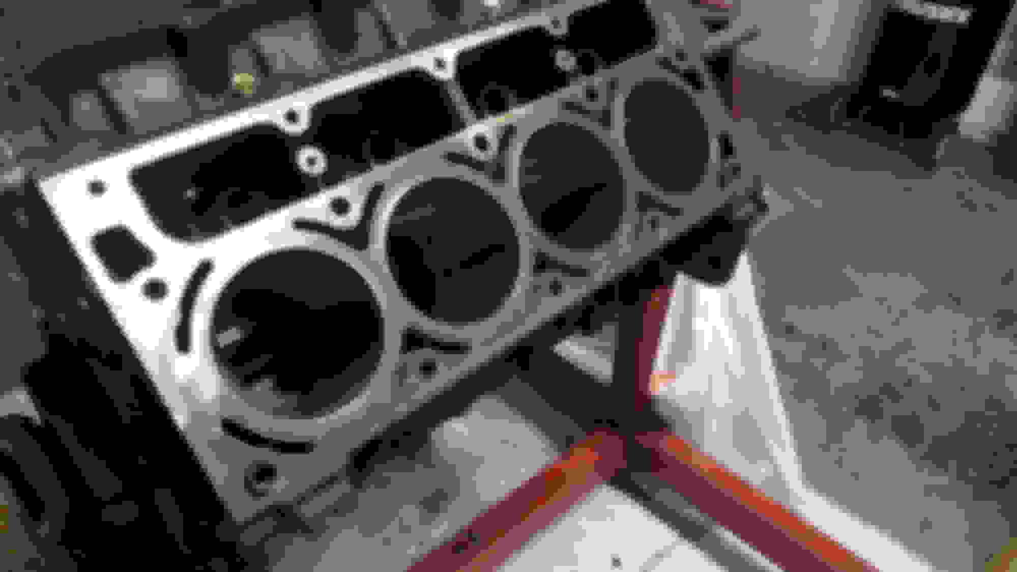 Turbo Megasquirt 4 8 Swap - Third Generation F-Body Message Boards
