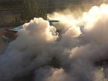 my car 91 firebird formula