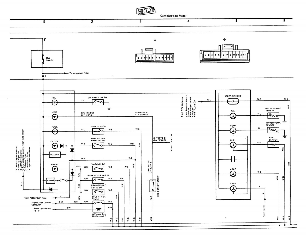 Alpine Cda 9856 Wiring Diagram from cimg4.ibsrv.net