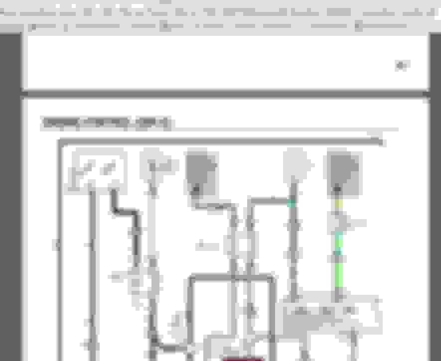 95 4runner EFI relay draining battery - YotaTech Forums