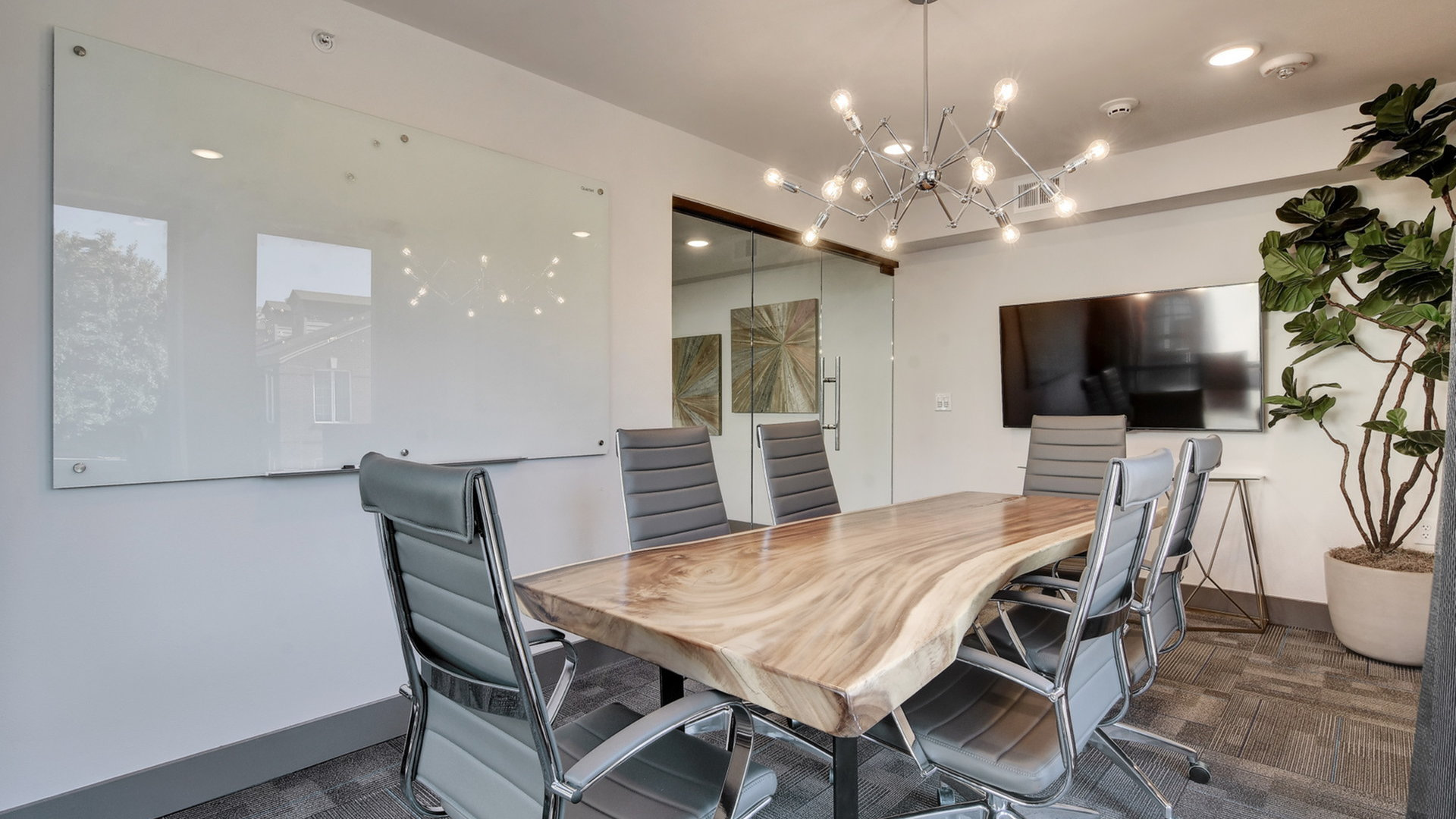 2 Bedroom Apartments Austin Tx Under 1000 - Search your ...