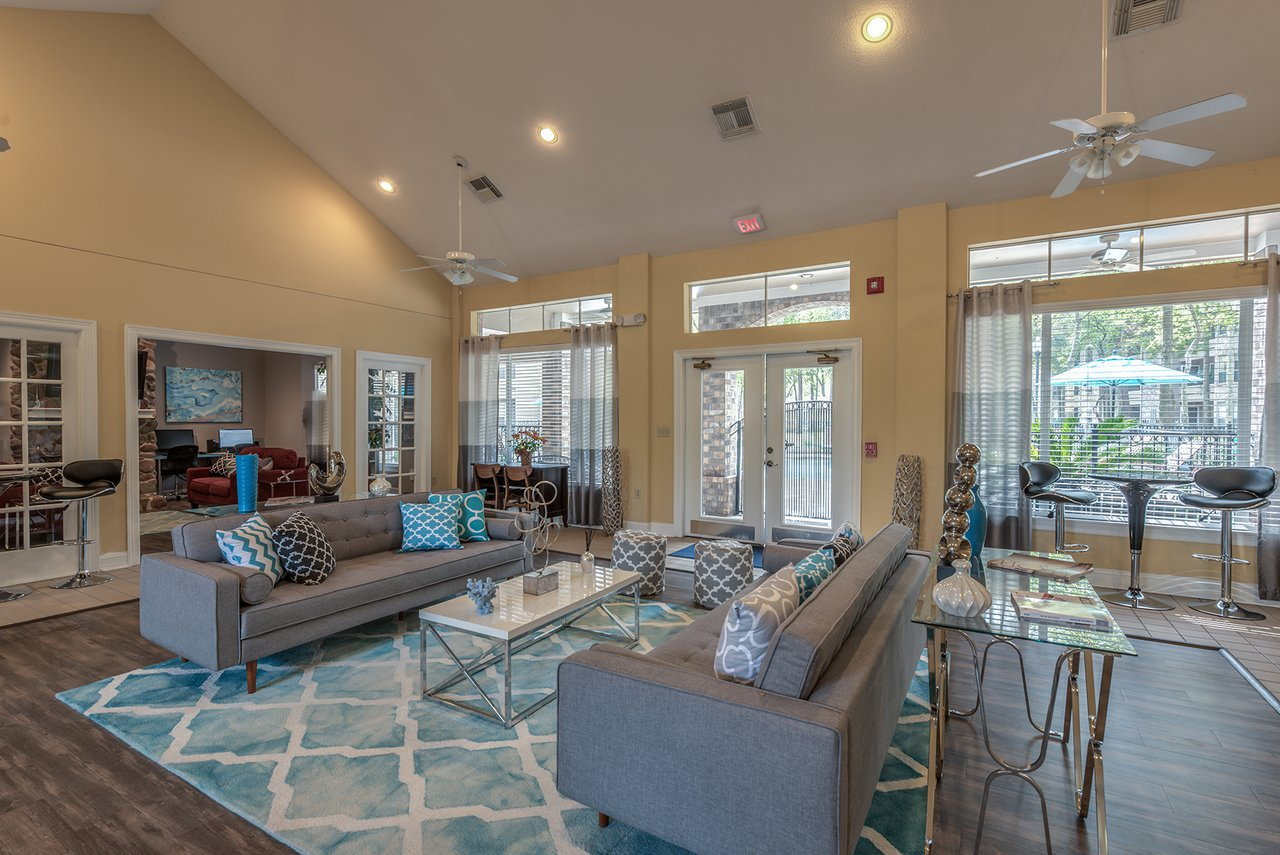 Superb 29 Apartments For Rent In The Woodlands Tx Apartmentratingsc Interior Design Ideas Inesswwsoteloinfo