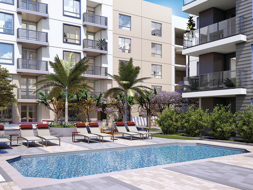 Surprising 578 Apartments For Rent In San Jose Ca Apartmentratingsc Home Interior And Landscaping Ologienasavecom