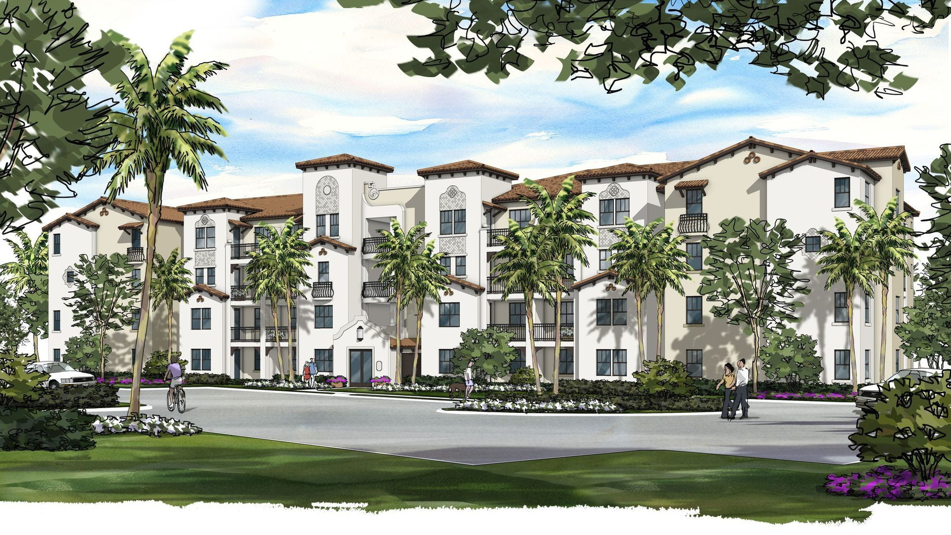 94 Apartments for Rent in Naples, FL | ApartmentRatings©