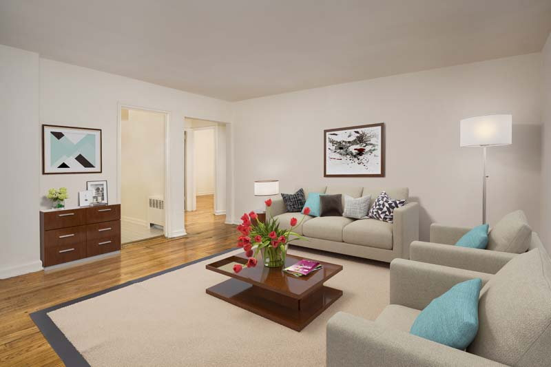63 Apartments for Rent in Hyattsville, MD | ApartmentRatings©