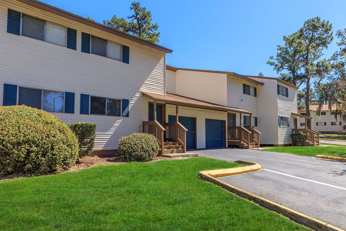 236 Apartments for Rent in Gainesville, FL | ApartmentRatings©