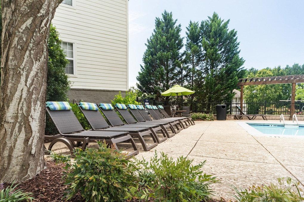 796 Apartments for Rent in Atlanta, GA   ApartmentRatings©