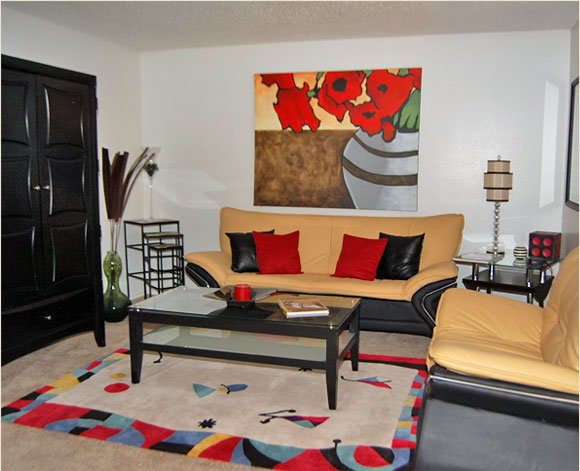 277 Apartments for Rent under $1100 in Fort Worth, TX - Page