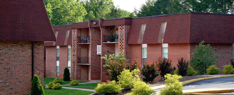 29 Apartments For Rent In Lynchburg Va Apartmentratings C