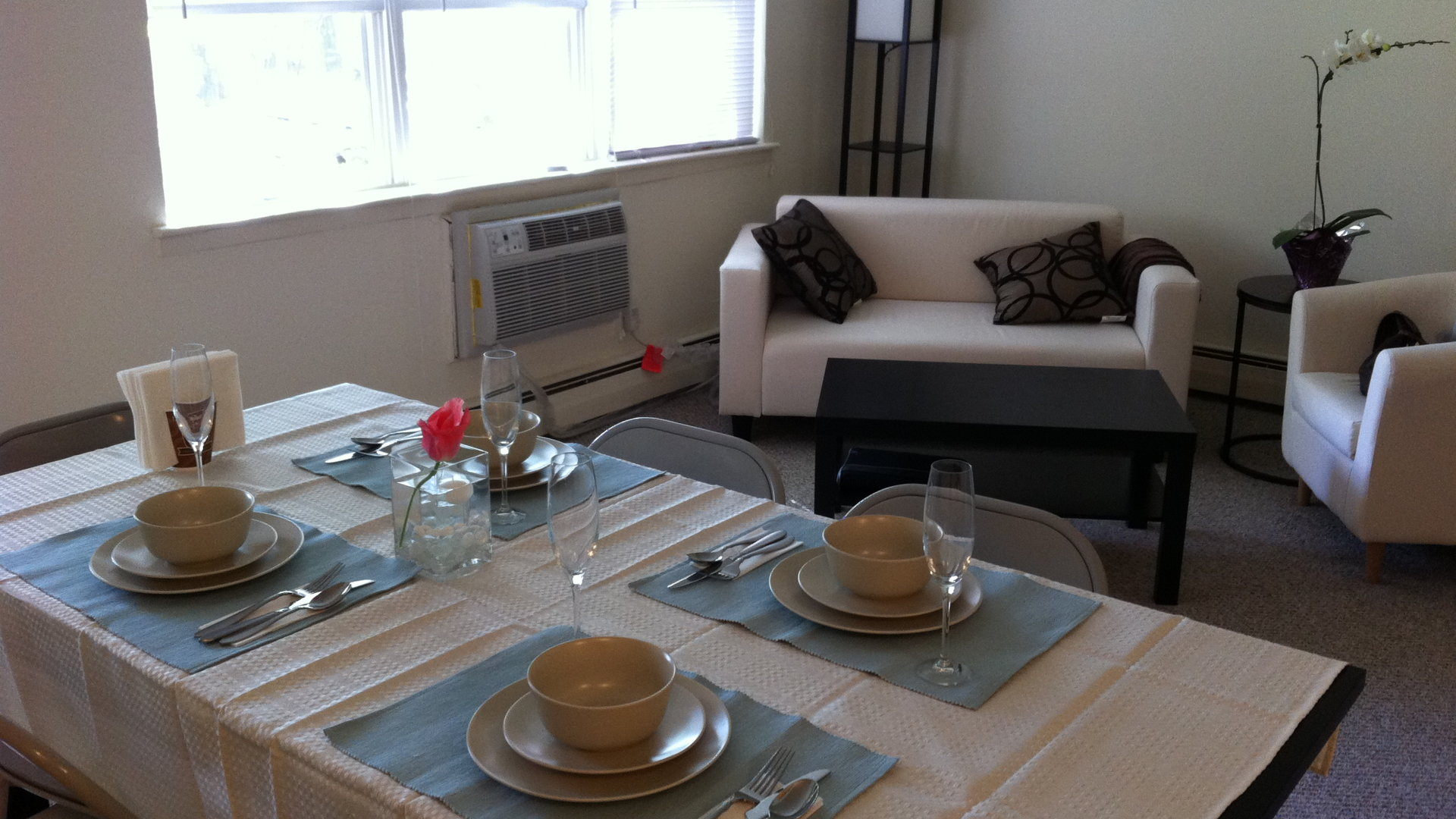 21 Apartments for Rent in Parsippany, NJ   ApartmentRatings©