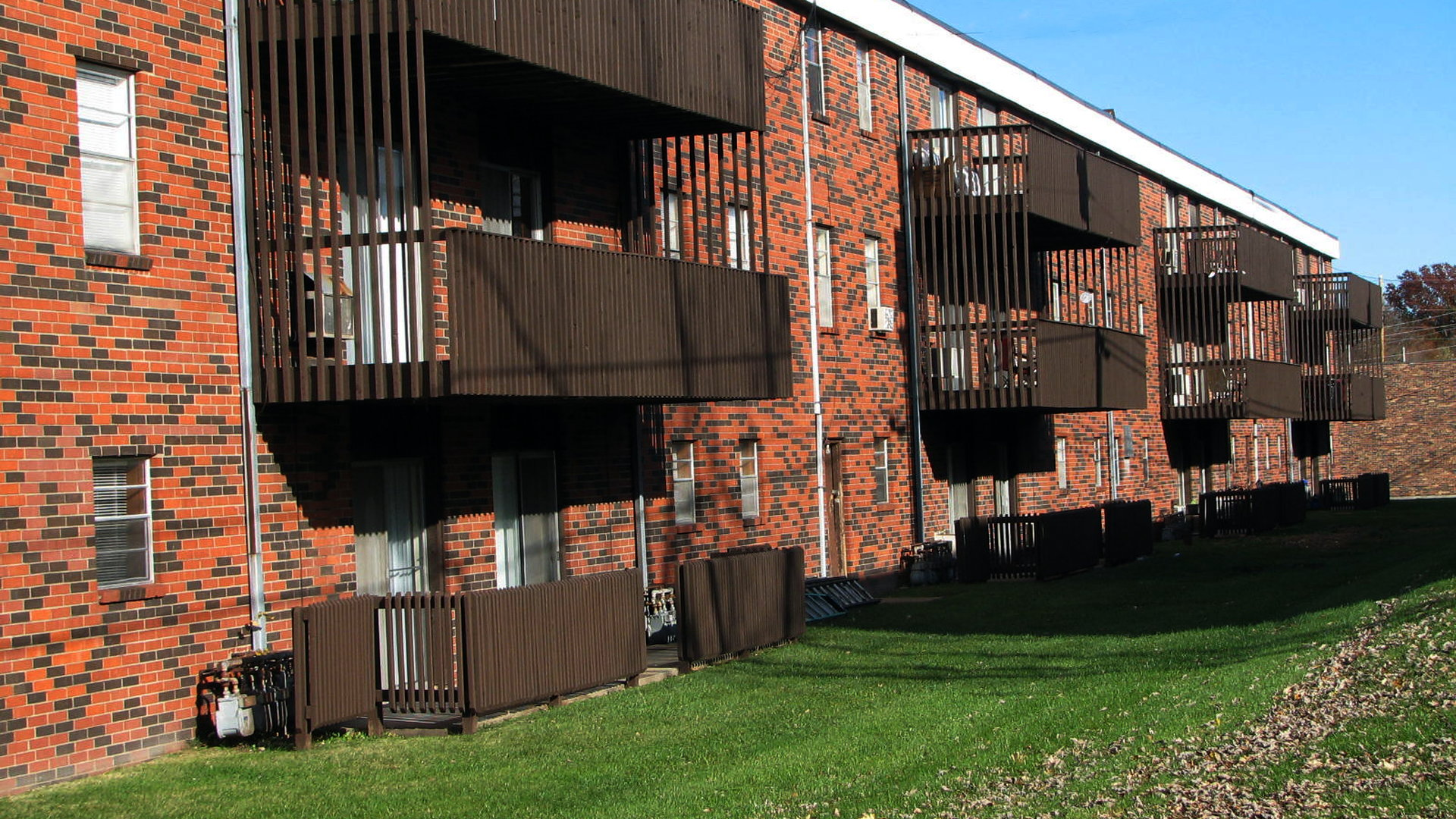Tiger village apartments columbia mo reviews latest bestapartment 2018 for 1 bedroom apartments in columbia mo