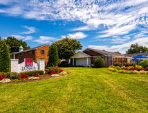 101 1 Bedroom Apartments for Rent under $900 in Richmond, VA
