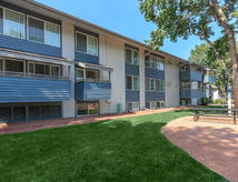 54 Apartments For Rent Under 700 In Colorado Springs Co Apartmentratings