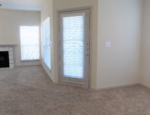 12 Apartments For Rent In Rowlett Tx Apartmentratings