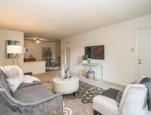 Miraculous 572 Apartments For Rent In Saint Louis Mo Apartmentratingsc Home Remodeling Inspirations Genioncuboardxyz