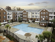 51 1 Bedroom Apartments For Rent In Greenville Nc Apartmentratings
