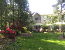 Image Of Creekside At Tanasbourne In Hillsboro, OR