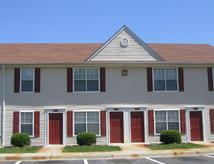 Apartments for rent in chesapeake va for 3 bedroom apartments in chesapeake va
