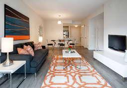 River Place North - 51 Reviews | Arlington, VA Apartments ...