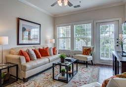 Versailles apartments 20 reviews laredo tx apartments - 2 bedroom apartments in laredo tx ...