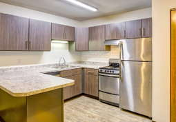 Legacy Towers - 10 Reviews | Ames, IA Apartments for Rent ...
