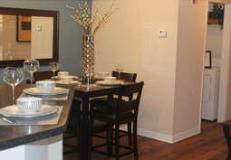 Stonebrook Apartment