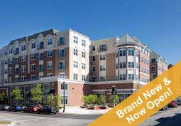 Reviews & Prices for Evanston Place, Evanston, IL