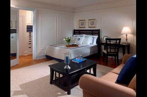 Reviews & Prices for Whitehall Apartments, Haverford, PA