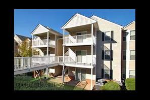 Ashley Woods Apartments 99 Reviews Stockbridge Ga