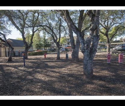 Slate Creek At Johnson Ranch