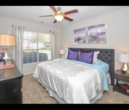 Best Addison Park Apartments Charlotte Nc Contemporary - Home ...