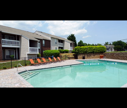 Lakeside Apartments. Reviews   Prices for Lakeside Apartments  Greenville  NC