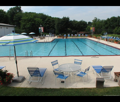 Briarcliff Apartments Md