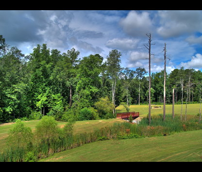 Reviews & Prices for Stone Ridge at Somerby, Mobile, AL