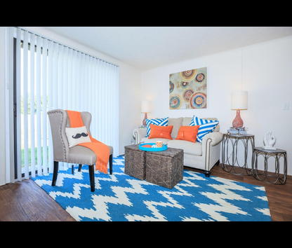 Papermill Square Apartments. Reviews   Prices for Papermill Square Apartments  Knoxville  TN