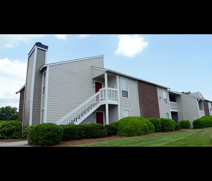PreviousNext. Reviews   Prices for Lakeside Apartments  Greenville  NC