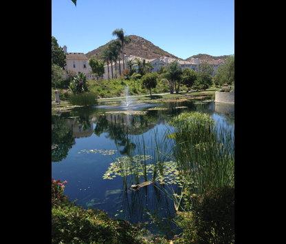Reviews & Prices for Ventana Luxury Condominiums, San Diego, CA