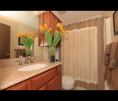 Reviews Prices For Cedars Edina Apartments MN