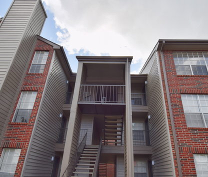 Reviews & Prices for Bradford Apartments, Webster, TX