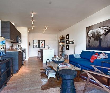 reviews prices for domus apartments phoenix az