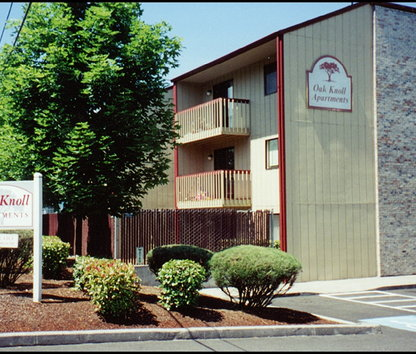 Reviews & Prices for Oak Knoll Apartments, Vancouver, WA