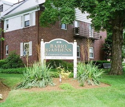 Reviews & Prices for Barry Gardens, Passaic, NJ