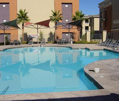 Reviews & Prices for Waterford at Superstition Springs, Mesa, AZ
