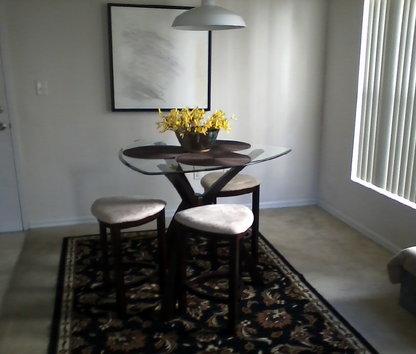 Cayo Grande Navarre Apartments Reviews