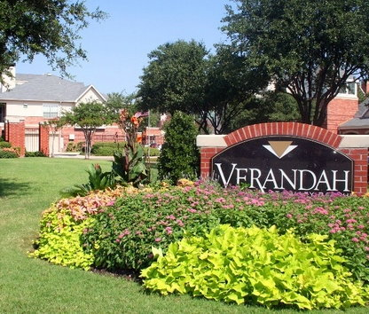 Reviews & Prices for The Verandah at Valley Ranch, Irving, TX