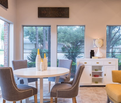 Pines Of Palos Verdes Apartments In Mesquite Tx