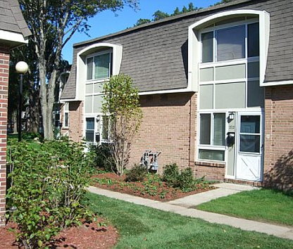 Reviews Prices For The Commons At Windsor Gardens Norwood Ma